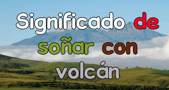 sonar-con-volcan