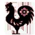gallo horoscopo chino