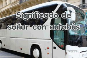 soñar-con-autobus