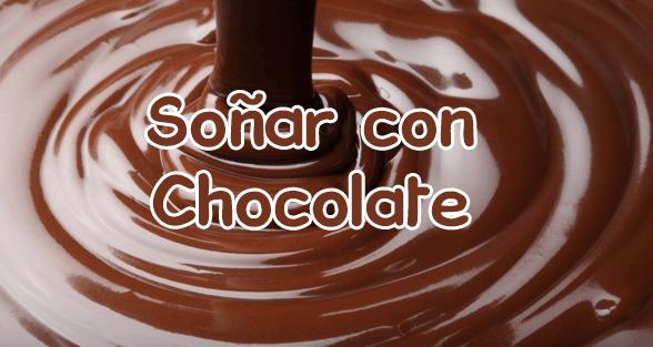 soñar-con-chocolate