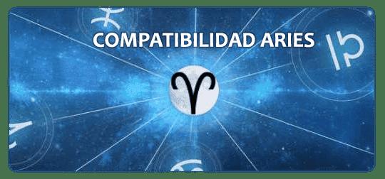 compatibilidad aries