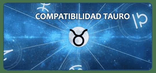 compatibilidad tauro