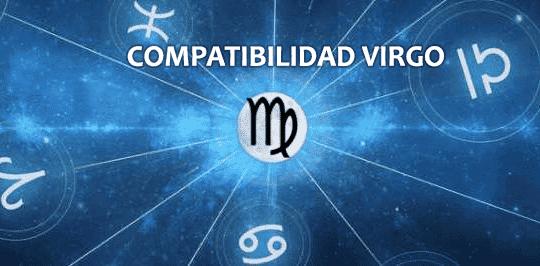 compatibilidad virgo