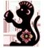 mono horoscopo chino