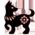 perro horoscopo chino