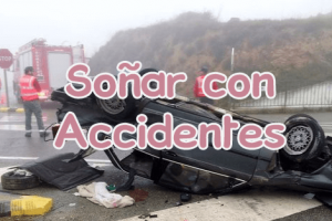 soñar-con-accidentes