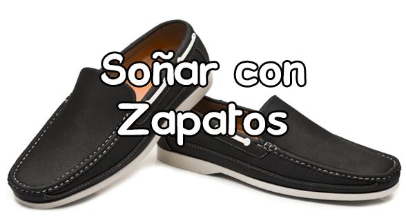 1afbb1bed14 Soñar con zapatos - Significado de los sueños