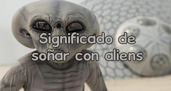 sonar con aliens